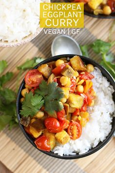 2157 Best Vegan Dinner Recipes Images In 2019 Vegan