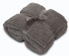 Barefoot Dreams CozyChic Ribbed Throw Blanket, Color: Cha... https://www.amazon.com/dp/B004CJMHEM/ref=cm_sw_r_pi_dp_x_nHSeyb7NMF8Z0
