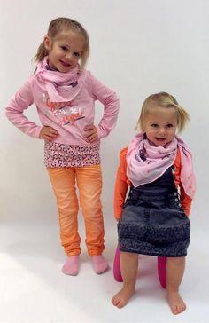Ziel 3 - Kid Store - Kindermode in Appenzell  Diese niedlichen Tiere sind in diesem Sommer ein großes Thema. Sie versüßen dein Outfit und begleiten dich durch die warmen Tage.