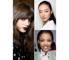 5 fall makeup trends