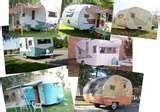 Image detail for -Vintage Travel Trailer Camper Restoration Manual Guide Auctions - Buy ...
