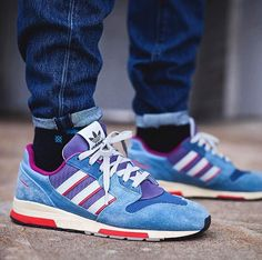 Adidas Sneakers, Shoes Sneakers, Dream Shoes, Men's Clothing, Trainers, Clothes, Style, Fashion, Tennis