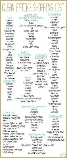 schön die besten sauberen Lebensmittel, die Sie wählen können {sauberes Essen...,  #besten #detoxcleanseforweightlosscleaneating #Die #essen #können #Lebensmittel #sauberen #sauberes #schön #Sie #wählen