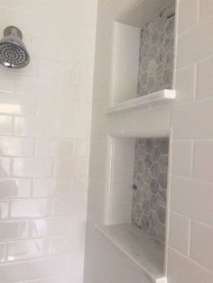 What better way to jump start the day as well as ease all the big-city stresses away anytime of the day by lounging about in your own personal retreat? Master bathroom remodeling ends your imaginings…MoreMore  #RemodelingIdeas