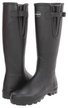 """Love my Le Chameaus. Warm, comfy lifetime quality but without """"bandwagon"""" appeal of Hunter. I'd advise investing in some if you're out and about in the country - High Streets wellies just can't hack it. Hannah X Shoes Heels Boots, Shoes Sandals, Sophie's Choice, Grey Flannel, Rain Gear, Princess Kate, Equestrian Style, Cool Boots, Fall Winter Outfits"""