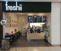Freshii: Ann Arbor_Michigan