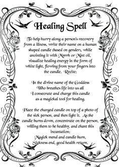 Book Of Shadows - 800+ Printable Pages - Magick, Spells, Rituals, Sabbats & More