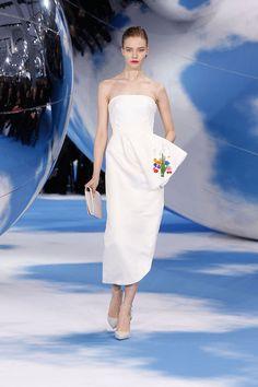Dior Fashion, Fashion Outfits, Woman Fashion, Fashion Tape, Nice Outfits, Fall Fashion, Fashion Trends, Christian Dior, Glamour