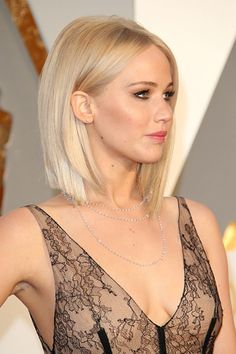 8 Haircuts That Are Perfect for Summer via @PureWow