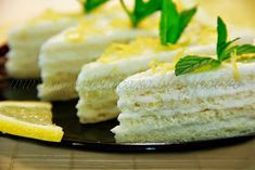 Gabriela's blog: PRAJITURA ALBA CA ZAPADA Nutella, Feta, Cheesecake, Easy, Desserts, Blog, Cakes, Sweets, Deserts