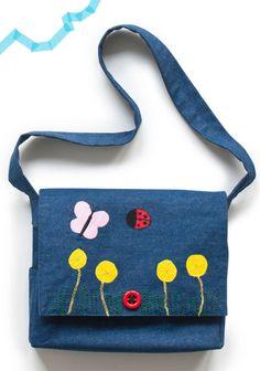 Laukku SK 4 /13 Bags, Handbags, Bag, Totes, Hand Bags