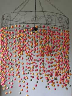 33 Amazing Diy Wire Art Ideas