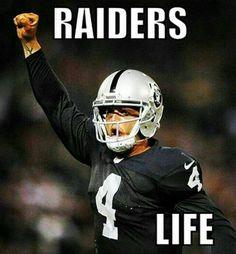 Raiders Players, Raiders Team, Raiders Stuff, Raiders Girl, Oakland Raiders Football, Football Team, Raiders Wallpaper, Raider Nation, Sports Figures