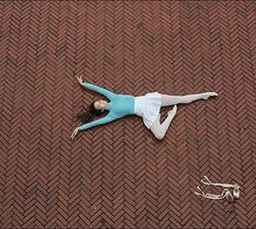 See this Instagram photo by @ballerinaproject_ • 6,026 likes