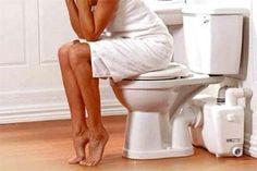 Existe un tratamiento contra las hemorroides que se caracteriza por su popularidad, este es conocido como baño de asiento, en realidad, consiste en...