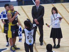 ブログ更新しました。『GAME24 栃木ブレックス vs 横浜ビーコルセアーズ』 ⇒ http://amba.to/2hnIKGl