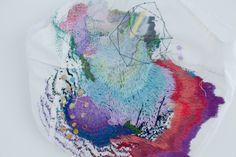 Résultats Google Recherche d'images correspondant à http://collectiftextile.com/wp-content/uploads/2012/03/Yumiko-Arimoto-1.jpg