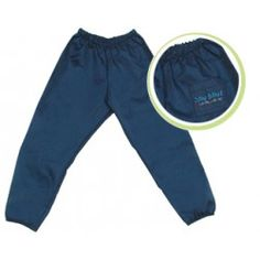Baby clothes, choose from our range of Merino. Baby and toddler range for footwear, overalls, tops, jackets and trousers Newborn Outfits, Baby Wearing, 3 Years, Overalls, Trousers, Sweatpants, How To Wear, Jackets, Stuff To Buy