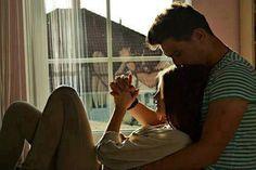 L' amore supera ogni distanza - la promessa - Wattpad