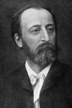 """Camille Saint-Saëns (1835-1921) was a child prodigy and had many interests and talents in addition to composing. His most popular compositions include the """"Organ Symphony"""" (No. 3), """"Danse macabre,"""" """"Carnival of the Animals,"""" and of course his opera, """"Samson and Delilah."""""""