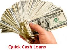 http://www.classifiedads.com/marketing_jobs/6wx4s2qflcw2  Short Term Cash Loans - Recommended Reading,  Cash Loan Online,Cash Loan Places,Cashloans,Fast Cash Loan,Quick Cash Loan  You'll get the loanwords at competitory rates too if they really set an absolute NO!