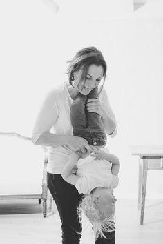 Quirliges-Lifestyle-Familienshooting-Lebenslust-mit-Fotografin-Simone-Bauer