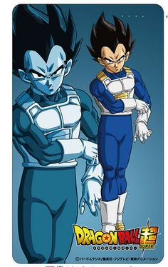 Oh Lord Vegeta has me feelin some type of way #daddygeta Source: sumwhere on Tumblr