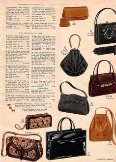 1956-xx-xx Sears  Catalog P013