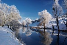 *** by alexbabchenkov #photography #photo #фотографии
