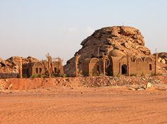 Amada Temple in Egypt http://www.ibeautifulplacestovisit.com/2014/07/21/the-resons-to-visit-amada-temple-in-egypt/