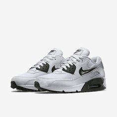 Nike Air Max 90 Essential Women's Shoe