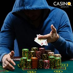 Try playing online poker for free, play various versions of video poker and other online casino games just for fun. Video Poker Online, Online Poker, Play Online, Online Casino, Playing Cards, Games, Nike, Plays, Gaming
