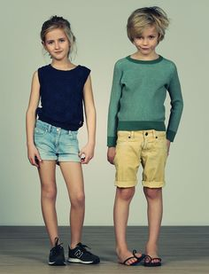 American Outfitters look #19
