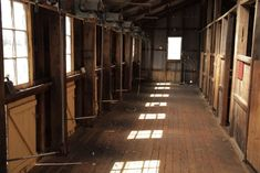 Restored shearing shed Brooke Williams, Building Structure, Shearing, Sheds, Life Is Good, Restoration, Old Things, Traditional, Architecture