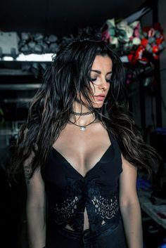 #beautifulwomen Bebe Rexha