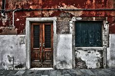 somewhere in venice. Venice, Explore, Photography, Photograph, Fotografie, Fotografia, Exploring, Photoshoot