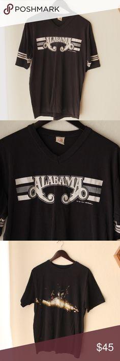 """BUNDLE of Men's Tshirts 4 different unique tshirts: 1️⃣ Alabama mid sleeve tshirt size XL 26"""" L x 18.5"""" W 2️⃣ Estevan Oriel """"Chill"""" tshirt size M 27"""" L x 19"""" W 3️⃣ Clientele tshirt size M 28"""" L x 19"""" W (back says New York 1) 4️⃣ Ricky Powell """"Flavor Flav"""" tshirt size M 27.5"""" L x 20"""" W Shirts Tees - Short Sleeve"""