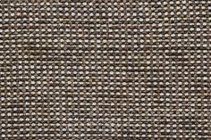 Tela de tapicería VIDA de color beige-6€