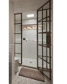 detalles que hacen la diferencia en tu baño