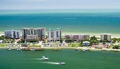Pink Shell Beach Resort & Marina - Fort Myers Beach, FL Britt was just a toddler.about two so year had to be Estero Island, Captiva Island, Fort Myers Beach Florida, Destin Beach, Florida Girl, Florida Living, Florida Resorts, Best Resorts, Vacation Places