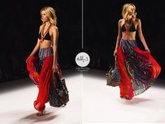 Backless, Bohemian, How To Wear, Dresses, Style, Fashion, Gowns, Moda, La Mode