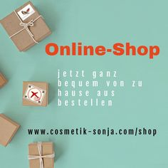 Kosmetik Shop, Shops, Stuff To Buy, Beauty Products, Simple, Tents, Retail, Retail Stores