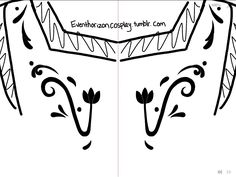 I finished the stencils for my embroidery! Disney Dress Up, Disney Princess Dresses, Frozen Princess, Anna Frozen, Run Disney, Disney Running, Disney Princesses, Disney Characters, Frozen Halloween