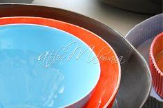 Autorska ceramika, handemade`owa, niepowtarzalna, piękna... | © 2015 Atelier Malowana. All rights reserved | http://ateliermalowana.pl/