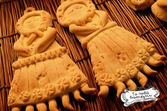 Art For Kids, Cookies, Desserts, Food, Art For Toddlers, Tailgate Desserts, Biscuits, Deserts, Essen