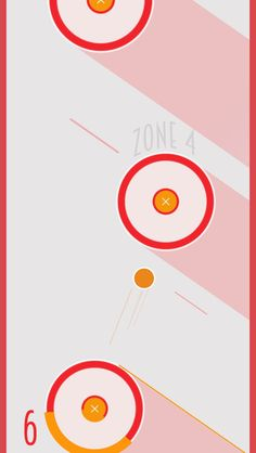 10 Minimal iOS Games to Kill Boredom