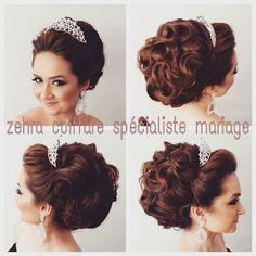 #gelinsaç #gelinsaçmodelleri #düğün #saçmodelleri http://xn--gelinsamodelleri-ipb.com/2015/09/02/2015-topuz-gelin-saclari/6