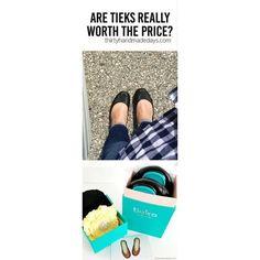 Shop Keds Teacup Flat via Polyvore featuring shoes, flats, flat shoes, flat pumps and flat heel shoes