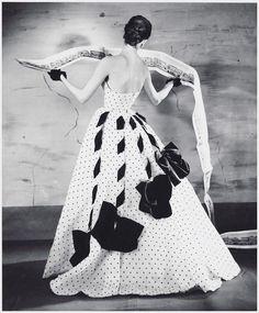 Parker et parkinson fashion nz Repertoire NZ