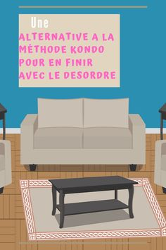 Method as efficient as Marie Kondo to tidy up your house in 30 min Outdoor Sofa, Outdoor Furniture, Outdoor Decor, Marie Kondo, Asian Decor, Tidy Up, Dining Bench, Diy Home Decor, Moment